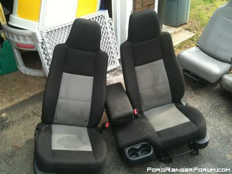 ford ranger bench seat replacing a standard cab 620 s bench seat new world datsuns