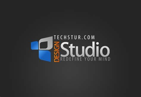 logo design studio full gratis design studio logo design altiviz