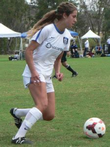 commitments programs with potential club soccer