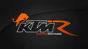 Ktm Logo Hd Wallpaper Ktm Motosiklet Fiyat Listesi Motosiklet Sitesi