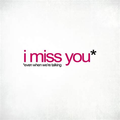 I Miss You Quotes Missing My Self Quotes Quotesgram