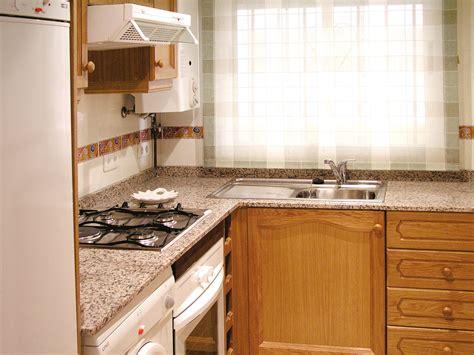 apartamentos marina dor alquiler vacaciones turista apartamentos de alojamiento marina d or oropesa