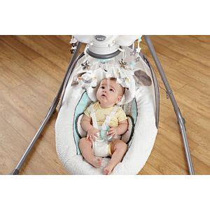 fisher price my little lamb swing weight limit my little lamb platinum ii cradle n swing