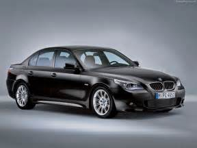 new cars information new car information bmw 520