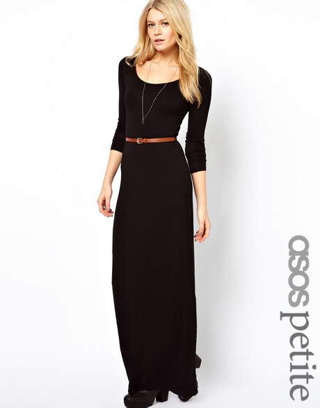 Mango Dress Ik maxi dress strak