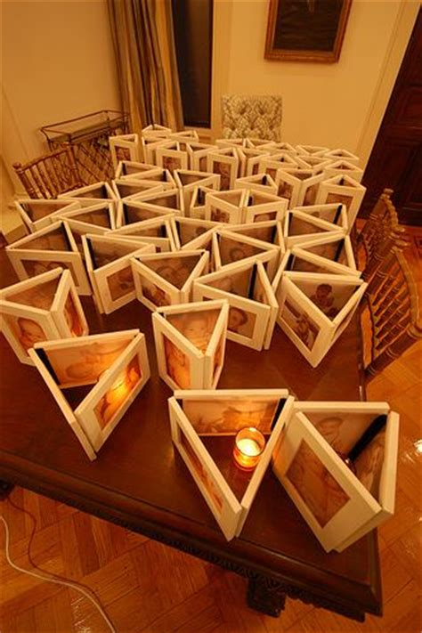 picture frame centerpieces for weddings 25 best ideas about picture centerpieces on