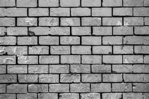 black and white wall free photo wall graffiti bricks free image on pixabay 1303662