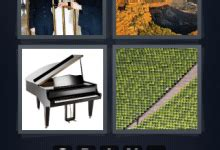 4 Pics 1 Word 5 Letters Reading