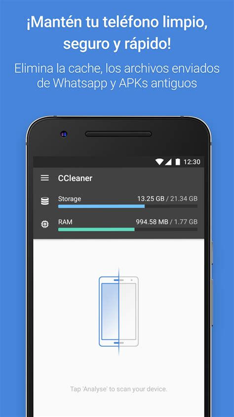 cc cleaner pro apk ccleaner pro v1 19 74 apk todo android