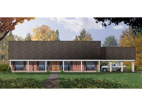House Plans And More Com valhalla berm home plan 030d 0151 house plans and more