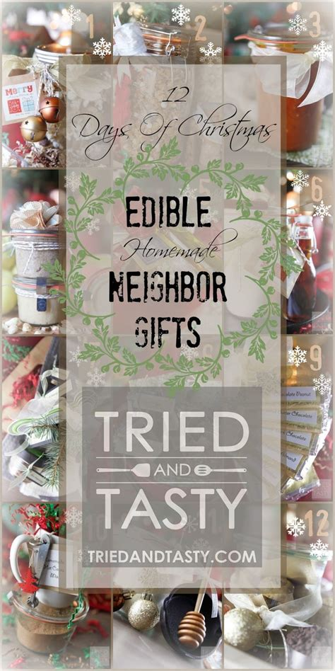 Best Edible Gifts - 17 best images about edible gifts on