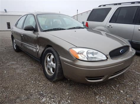 auto manual repair 2000 ford taurus regenerative braking service manual 2005 ford taurus liftgate panel removal 2005 ford explorer liftgate cable