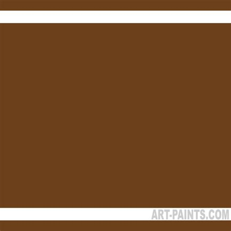 pecan home decor stain foam and styrofoam paints 159 pecan paint pecan color design master