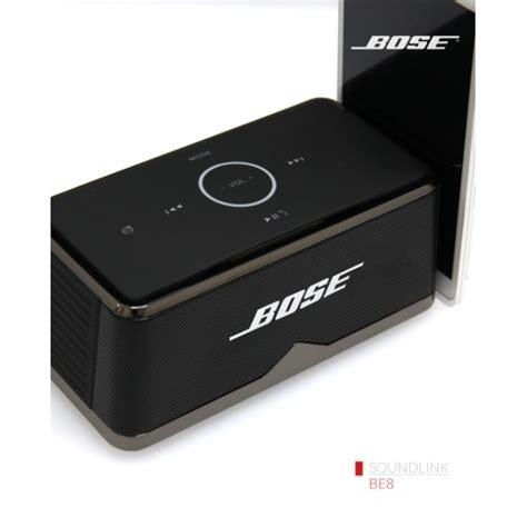 Speaker Bose Be8 loa bluetooth nfc thẻ nhớ usb bose be8