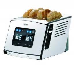 What To Cook In Toaster Oven Toasters Latest Trends In Home Appliances