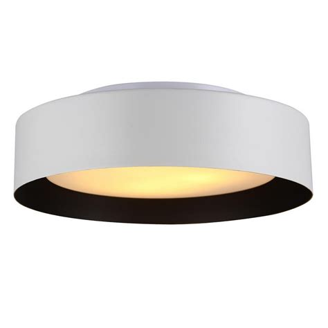 galaxy lighting avalon flush mount ceiling light lowe s canada galaxy lighting bn avalon flush mount ceiling light lowes lights and ls