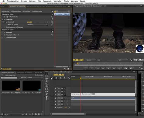 Premiere Pro Cc 2018 X64 Version Windows last version on os x 10 9 get adobe premiere pro in