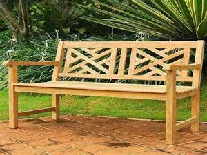 Free Metal Park Bench Plans by Outdoor Bench Plans And Different Options Available Household Tips Highscorehouse Com