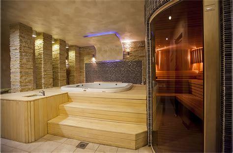 layout ruang spa desain ruang spa minimalis berkonsep natural jasa desain