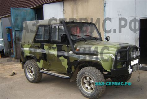 uaz hunter tuning pin gallery uaz 469 on pinterest