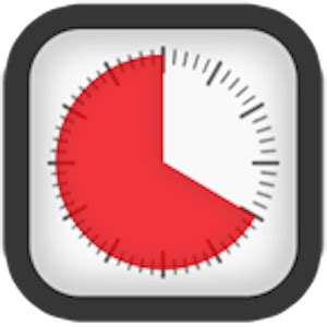 timer android time timer for android applications android sur play