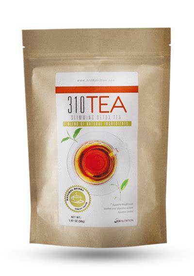 Bae Tea Detox Reviews by Baetea Detoxteareviews