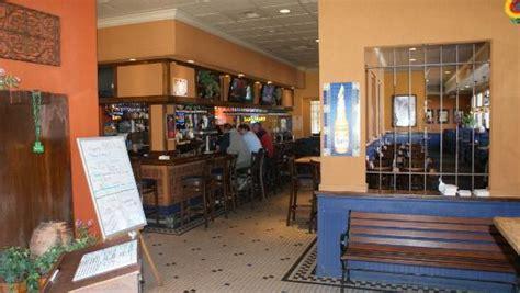 eggroll house cedar rapids ia mejores restaurantes cerca de days inn suites cedar rapids