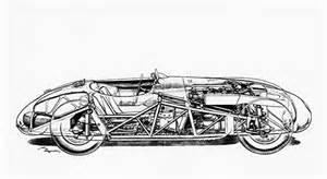 Jaguar C Type Chassis Drawings Jaguar Heritage 1950 S