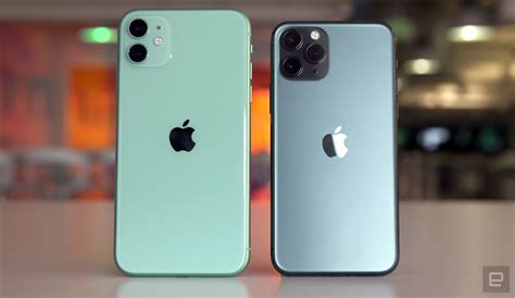 apple iphone  review  good   dont