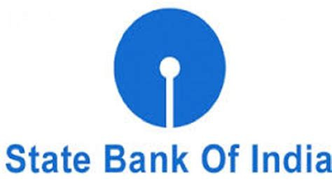 sbi housing loan rate sbi cuts affordable home loan rates by up to 0 25 mysuru today