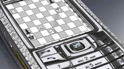Hp Samsung Paling Mahal 4 handphone mahal terbaru di dunia carihandphone