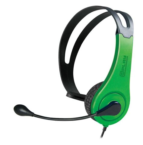 xbox one chat headset xbox at play xbox one chat headset gamestop