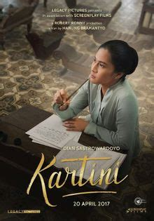 quotes film bagus kartini film wikipedia