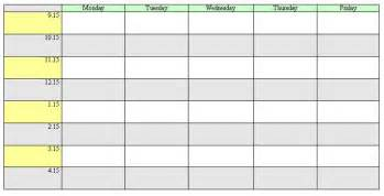 timetable template timetable template new calendar template site
