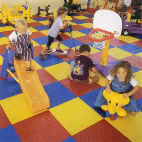 Preschool Mats For The Floor by Greatmats Specialty Flooring Mats And Tiles