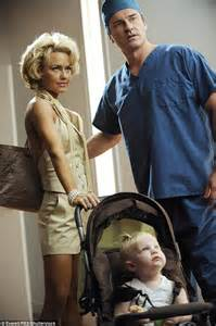 Whats Up W Dr Troy On Niptuck by Nip Tuck S Julian Mcmahon Puts Blue Mansion In Malibu On