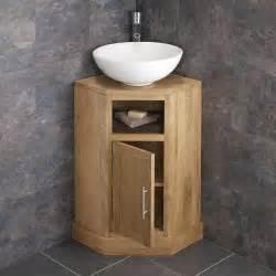 interior corner vanity units with basin downstairs