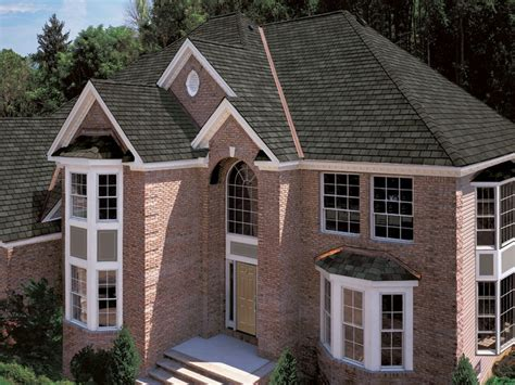 virtual home design siding 17 best images about roofing colors on pinterest
