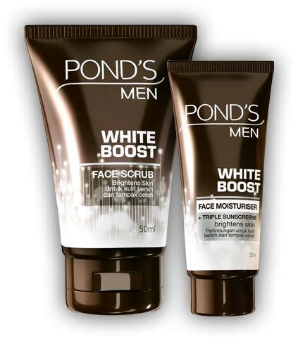 Promo Ponds White Boost 100g pond s for asia s magazine