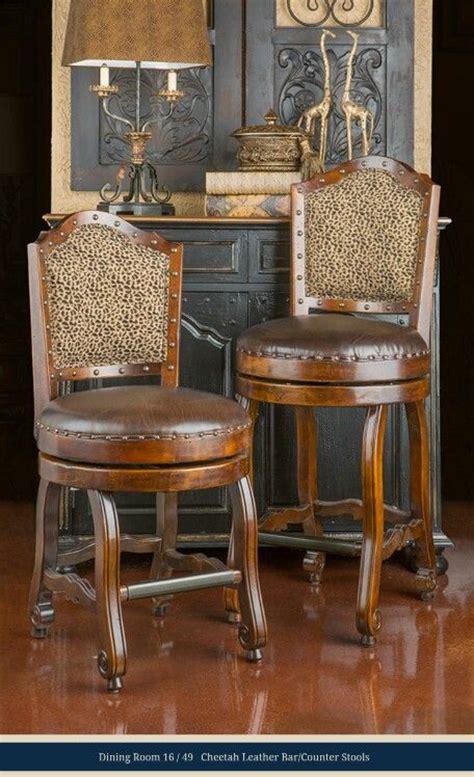 Hemispheres Furniture by Furniture On