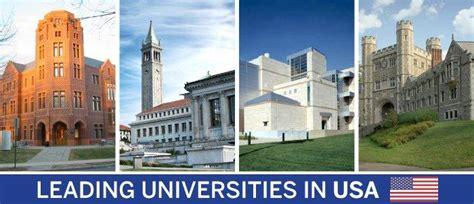 best us universities ms in computer science in usa top universities