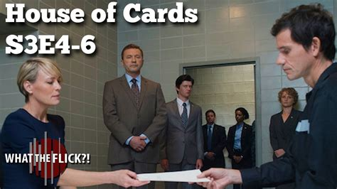 House Of Cards Recap Season 2 by House Of Cards Episodes House Plan 2017