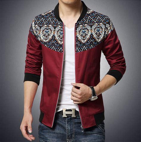 mens designer clothing brands bbg clothing