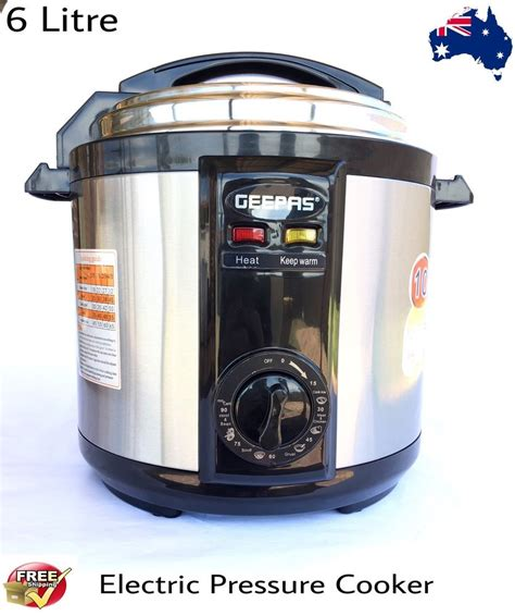 1000 images about power cooker new stainless steel electric pressure cooker 6l non stick