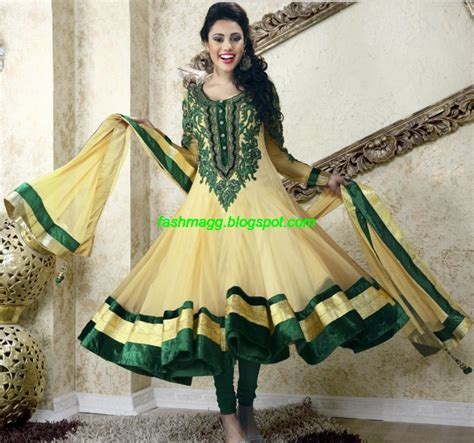 umbrella dress pattern images with price fashion style anarkali fancy umbrella new latest frocks