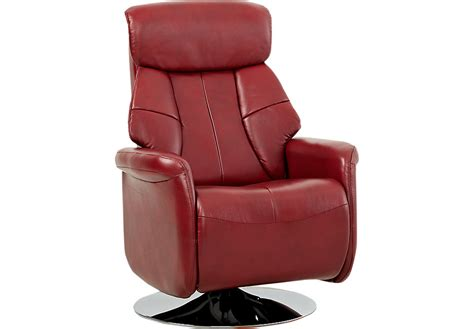 fabric recliner chairs for sale fabric recliner chairs for sale home decorations idea