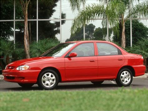 how to change spark plugs 2001 kia sephia kia sephia spark plug location kia free engine image for user manual download