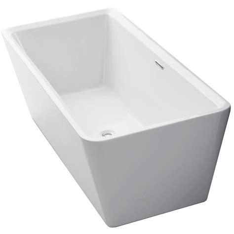 vasche da bagno freestanding prezzi vasca freestanding materiali forme misure e prezzi