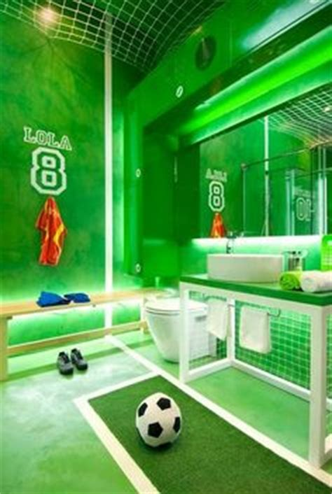 soccer bathroom decor 1000 images about soccer room on pinterest soccer room soccer and soccer ball