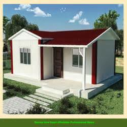 low cost house design nepal house design home photo style